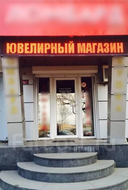 1800 рублей за грамм золотые украшения. Акция длится до 31 мая