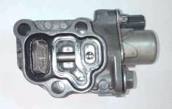 Клапан. Honda: Fit, City, Mobilio, Fit Aria, Mobilio Spike, Airwave, Jazz Двигатели: REFD56, REFD67, REFD57, L15A1, REFD58, REFD69, REFD04, REFD15, RE...