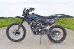 Куплю мотоцикл ( кросс) с неисправным двигателем