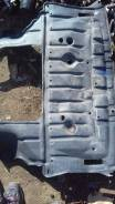 Защита днища кузова. Toyota Chaser, JZX100 Toyota Cresta, JZX100 Toyota Mark II, JZX100