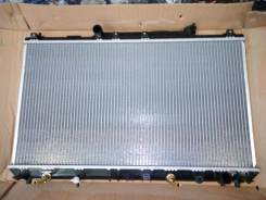 Радиатор охлаждения двигателя. Lexus ES300, MCV20 Toyota: Solara, Windom, Camry Gracia, Camry, Mark II Wagon Qualis Двигатели: 1MZFE, 2MZFE. Под заказ