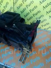 Радиатор отопителя. Nissan: Wingroad, Sunny California, Crew, Presea, Avenir, Pulsar, Sunny Двигатели: CD20, GA15DE, GA15DS, SR18DE, NA20P, RB20E, RD2...