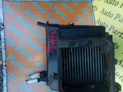 Корпус осушителя кондиционера. Nissan Pulsar, FN14 Двигатель GA15DS