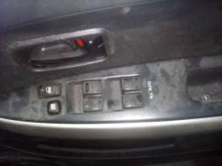 Блок управления дверями. Toyota ist, NCP60