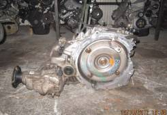 АКПП. Mazda MPV, LW3W Двигатели: L3, L3DE