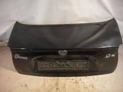 Крышка багажника Chevrolet Lanos 2004> TF69Y05604010 Chevrolet Lanos 2004>