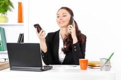 Работа без вложений в интернете
