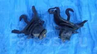 Подушка кабины. Toyota Toyoace Toyota Dyna, XZU312, XZU308, XZU354, XZU337, XZU362, XZU341, XZU306, XZU304, XZU320, XZU302, XZU300, XZU347, XZU324, XZ...