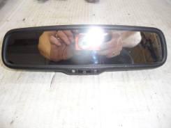 Зеркало заднего вида салонное Honda Accord 03-07 Honda 2.0 K20Z2