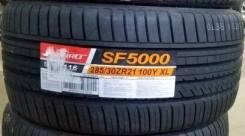 Saffiro SF 5000. Летние, 2017 год, без износа, 1 шт. Под заказ