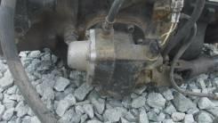 Коробка отбора мощности. Hino Ranger Двигатели: H07C, H07D