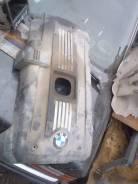 Крышка двигателя. BMW: X1, 1-Series, 3-Series, 6-Series, 5-Series, 7-Series, X3, X5 Двигатель N52B30