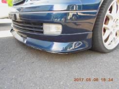 Обвес кузова аэродинамический. Lexus GS400, JZS160 Lexus GS430, JZS160 Lexus LS430, UCF30 Lexus GS300, JZS160 Toyota Aristo, JZS161, JZS160 Двигатель...