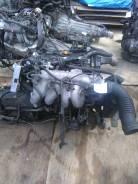 Двигатель TOYOTA NOAH, SR40, 3SFE; F2141, 66000km