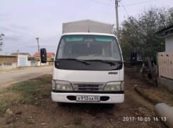 FAW CA1031. Продается грузовик, 3 200 куб. см., 4 700 кг.