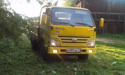 Baw Fenix. Продается грузовик BAW Fenix, 3 200 куб. см., 3 000 кг.