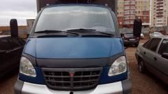 ГАЗ 3310. Продается грузовик Газ Валдай, 4 075 куб. см., 4 000 кг.