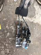 Педаль. Subaru Legacy, BL9, BP, BL5, BP5, BL, BPE, BP9, BLE, BPH