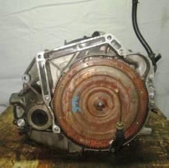 АКПП Honda K20A AT MRPA RN3