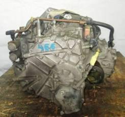 АКПП Honda K20A AT MTJA