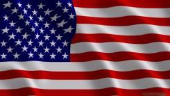 Покупка и авто мото и спецтехники с аукционнов США! Copart IAAI EBAY