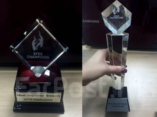 Награды для сотрудников руководителей Медали кубки дипломы  Награды для сотрудников руководителей Медали кубки дипломы плакетки