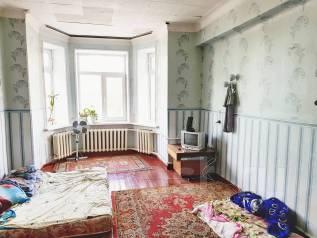 2-комнатная, проспект Ленина 23. Центральный, агентство, 62 кв.м.