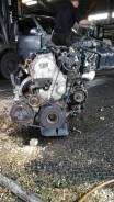 Двигатель в сборе. Honda Civic, EK2 Honda Partner, EY6 Honda Logo, GA3, GA5 Двигатель D13B. Под заказ