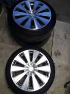 Light Sport Wheels LS 235. x18, 5x112.00