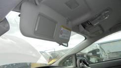 Козырёк солнцезащитный Toyota PRIUS