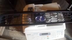 Решетка радиатора. Subaru Impreza, GG, GG2, GG3
