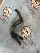 Трубка отопителя. Subaru Legacy, BL5, BP5 Двигатель EJ20Y