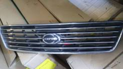 Решетка радиатора. Nissan Maxima, A32 Nissan Cefiro, A32, HA32, PA32 Двигатели: VQ20DE, VQ30DE, VQ25DE