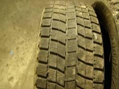 Bridgestone Blizzak MZ-03. Зимние, износ: 5%, 4 шт