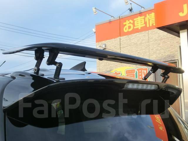 Mitsubishi Mirage. автомат, передний, 1.0, бензин, 55 000тыс. км, б/п. Под заказ