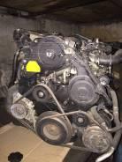 Двигатель RF Mazda Capella