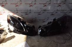 Фара. Lexus GS430, UZS161, GRS196, URS190, UZS190, GRS191, GRS190 Lexus GS300, GRS196, GRS191, UZS161, GRS190, URS190, UZS190 Lexus GS350, UZS190, URS...