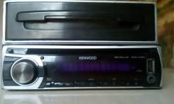 Kenwood KDC-415UA