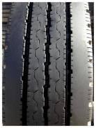 Bridgestone Duravis R205. Летние, 2011 год, износ: 10%, 4 шт