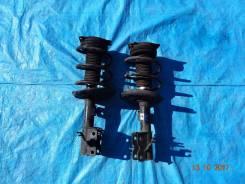 Амортизатор. Nissan Teana, J32R, J32 Двигатель VQ25DE