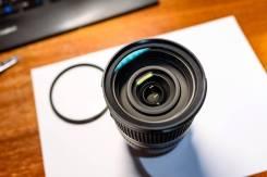 Объектив Tamron SP AF 24-70mm F/2.8 Di VC USD Nikon F. Для Nikon, диаметр фильтра 82 мм