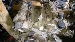 Двигатель в сборе. Mercedes-Benz E-Class, W210 Двигатели: M113E43, M113E50, M113E55, M113E55ML
