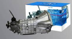 Коробка переключения передач. Лада 4x4 2131 Нива, 2131 Лада 4x4 2121 Нива, 2121, 2131 Двигатели: BAZ21213, BAZ21214. Под заказ
