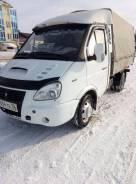 ГАЗ 3302. Продается , 2 400 куб. см., 1 500 кг.