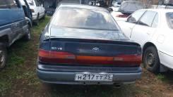 Toyota Vista. SV32 987543, 3S54378543