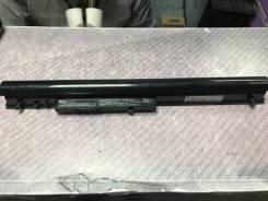 Аккумулятор (Батарея) для HP Hstnn-LB5S, OA04, TPN-F115 (2200mAh)