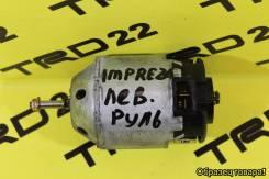 Мотор печки. Subaru Impreza, GGC, GGA, GG, GD, GD9, GG9, GD3, GD2, GG3, GG2, GDD, GDC, GDB, GDA, GGD Двигатели: EJ20, EJ15, EL15, FJ20, EJ, 25, T, STI