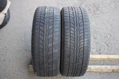 Firestone Firehawk Wide Oval. Летние, 2010 год, износ: 20%, 2 шт