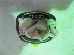 Подушка безопасности. Audi Q3, 8UB Двигатели: CHPB, CPSA, CCZC, CLLB