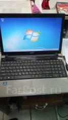 """Acer Aspire 5625G. 15.6"""", 1,7ГГц, ОЗУ 4096 Мб, диск 500 Гб, WiFi, аккумулятор на 4 ч."""